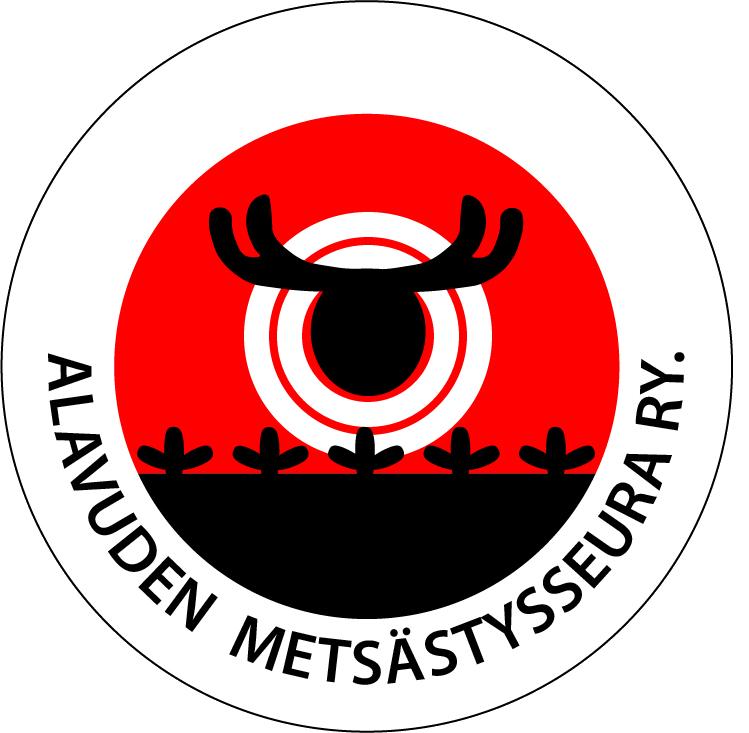 Alavuden metsästysseura ry